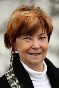 Elke Schmidt zahnärzte brandenburg